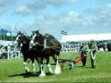 Find self-catering accommodation for Royal Cornwall Show...