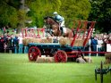 Find self-catering accommodation for Badminton Horse Trials...
