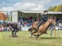 Find self-catering accommodation for East Anglian Game and Country Fair...