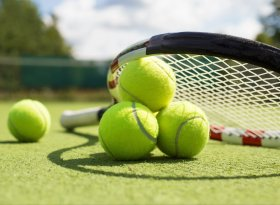 Find self-catering accommodation for Boodles Tennis