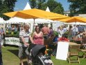 Find self-catering accommodation for Cheltenham Food and Drink Festival...