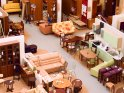 Find self-catering accommodation for Manchester Furniture Show...