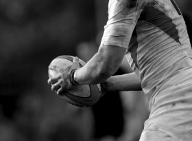 Find self-catering accommodation for RBS 6 Nations Ireland v England