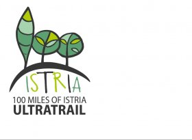 Find self-catering accommodation for 100 Miles of Istria Ultra Trail