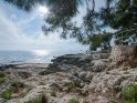 Find self-catering accommodation for 100 Miles of Istria Ultra Trail...