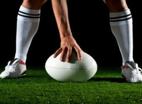 Find self-catering accommodation for RBS 6 Nations Italy v Ireland