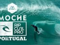 Find self-catering accommodation for Rip Curl Portugal 2016...