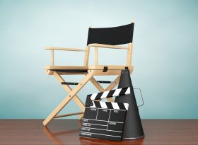 Find self-catering accommodation for Cannes Film Festival