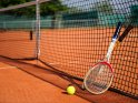 Find self-catering accommodation for French Open...