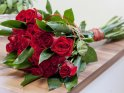 Find self-catering accommodation for Sant Jordi's Day...