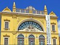 Find self-catering accommodation for Croatian National Theatre, Split...