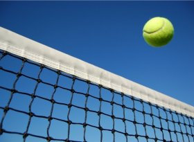 Find self-catering accommodation for Australian Open