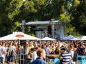 Find self-catering accommodation for Midsumma Festival...
