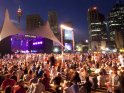 Find self-catering accommodation for Sydney Festival...