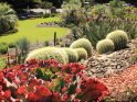 Find self-catering accommodation for Royal Botanic Gardens...