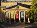 Find self-catering accommodation for Art Gallery of South Australia...