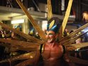Find self-catering accommodation for Sydney Gay and Lesbian Mardi Gras Parade...
