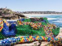 Find self-catering accommodation for Sculpture by the Sea Bondi...