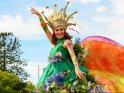 Find self-catering accommodation for Moomba Festival...