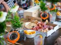 Find self-catering accommodation for Taste of Sydney...