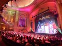 Find self-catering accommodation for Melbourne International Comedy Festival...