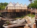 Find self-catering accommodation for Melbourne Zoo...