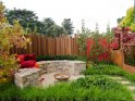 Find self-catering accommodation for Melbourne International Flower and Garden Show...