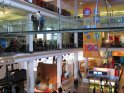 Find self-catering accommodation for Science Museum...