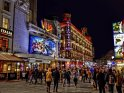 Find self-catering accommodation for Leicester Square...