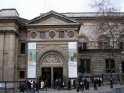 Find self-catering accommodation for National Portrait Gallery...