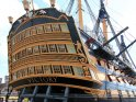 Find self-catering accommodation for Portsmouth Historic Dockyard...