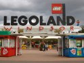Find self-catering accommodation for Legoland Windsor Resort...