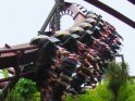 Find self-catering accommodation for Thorpe Park...