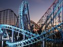 Find self-catering accommodation for Blackpool Pleasure Beach...