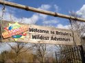 Find self-catering accommodation for Chessington World of Adventures...