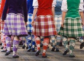 Find self-catering accommodation for Edinburgh International Festival