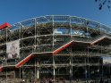 Find self-catering accommodation for Centre Pompidou...