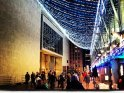 Find self-catering accommodation for Winter Festival Southbank London...