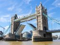 Find self-catering accommodation for Tower Bridge...