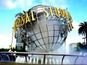 Find self-catering accommodation for Universal Studios...