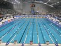 Find self-catering accommodation for National Aquatic Centre...