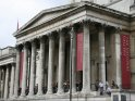 Find self-catering accommodation for National Gallery...