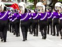 Find self-catering accommodation for London New Years Day Parade...