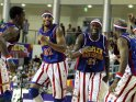 Find self-catering accommodation for The Original Harlem Globetrotters...