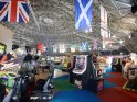 Find self-catering accommodation for London Games Festival...