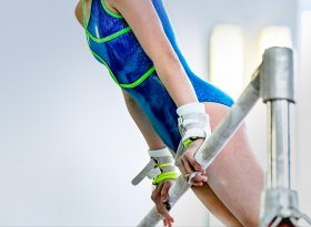 Find self-catering accommodation for World Cup of Gymnastics