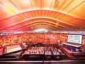 Find self-catering accommodation for We Are FSTVL...