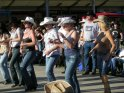 Find self-catering accommodation for Country to Country Festival...