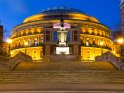 Find self-catering accommodation for BBC Proms...