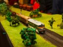 Find self-catering accommodation for London Festival of Railway Modelling...